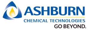 Ashburn LOGO_GoBeyond